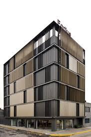 best 25 building renovation ideas on pinterest facade facade