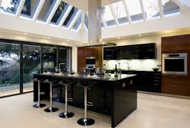 Ikea Kitchens Usa by Ikea Kitchen Planner Usa 10 Gallery Image And Wallpaper