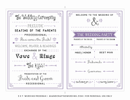 catholic wedding program catholic wedding invitation wording lovely invitations cool
