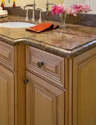 Rta Cabinet Doors Likeable Brandywine Bathroom Vanities Rta Cabinet Store At Rta