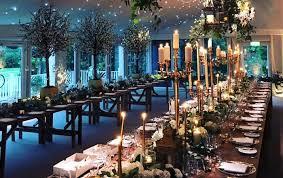 All Inclusive Wedding Venues 5 All Inclusive Wedding Offer Iscoyd Park Wedding Venue