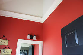 glamorous 30 red painted rooms inspiration of top 25 best red