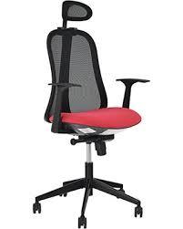 Ergonomic Office Desk Chair Deal Alert Merax Ergonomic Office Chair High Back Mesh Home Desk