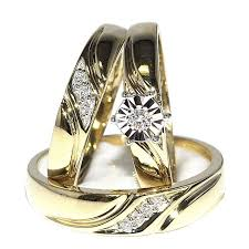 cheap wedding sets for him and 45 best wedding rings images on rings wedding bands