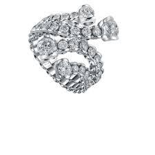 lazare diamond review lazare diamond ring larry jewelry