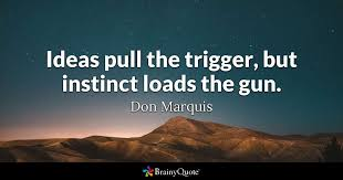 don marquis quotes brainyquote