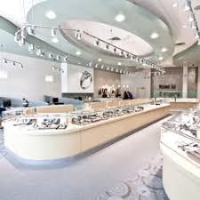 wedding day jewelers wedding day diamonds 15 reviews jewelry 1673 park place blvd