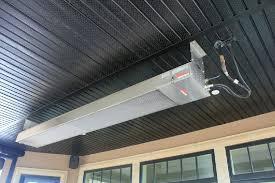 Are Patio Heaters Safe Big Sale Calcana Patio Heaters Are The 1 Patio Heaters Sold In