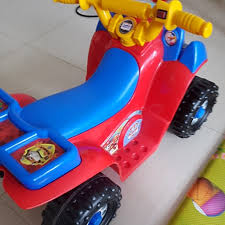 paw patrol power wheels paw patrol power wheels motor scooter electric babies kids toys