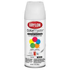 Krylon Short Cuts Spray Paint - krylon colormaster gloss enamel