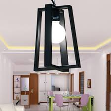 Modern Pendant Lighting Dining Room online get cheap contemporary dining room aliexpress com