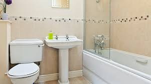 how to clean the bathroom tiles tips to clean a bathroom mr clean