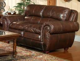 claire leather reversible sectional and ottoman claire leather reversible sectional and ottoman ottomans empire