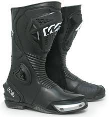 buy boots melbourne w2 adria sr sale motorcycle boots black white w2 boots melbourne
