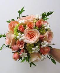 wedding flowers ny wedding flowers amherst ny buffalo wedding event flowers by