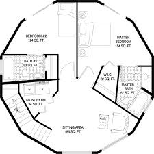 Deltec Homes Floor Plans 90 Best Deltechomes Images On Pinterest Round House Small