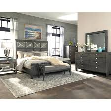 bedroom benches ikea bench bench seat bedroom seats with storage benches ikea ideas