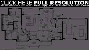 one level house plans with basement one story house plans with porch and basement youtube