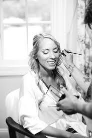 wedding makeup artist richmond va black makeup artist in richmond va fay