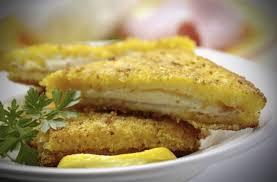 mozzarella in carrozza messinese mozzarella in carrozza con besciamella ricetta semplice