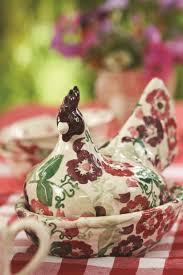 Sur La Table Rookwood Best 25 Hens On Nest Ideas On Pinterest Traditional Tureens