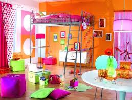 chambre fille avec lit mezzanine chambre fille avec lit mezzanine chambre ado avec lit mezzanine lit