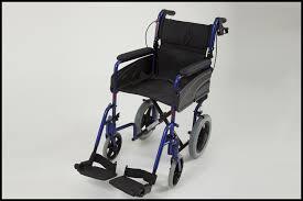 chaise m dicalis e chaise médicalisée 17292 chaise idées