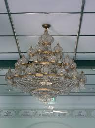 Chandelier Lights Singapore 33 Best Oriental Chandelier Images On Pinterest Oriental