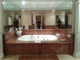 Home Decor Blogs 2014 Delightful Best Big Bathtubs Photo Bathtub Design And Picture