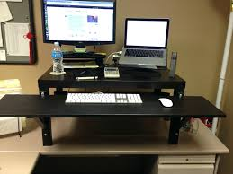 Stand Up Desk Office Depot Office Ideas Astonishing Stand Up Desk Office Design Sit Stand