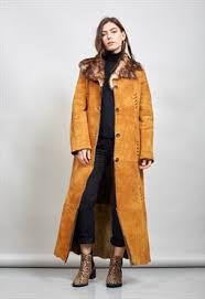 women u0027s vintage 70s trend vintage fashion asos marketplace