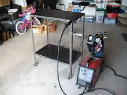 diy welding table plans do it yourself welding table plans custom built motorcycles