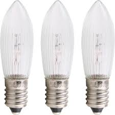 accessories bulbs and white led lights