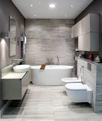 uk bathroom ideas luxury bathroom ideas uk photogiraffe me