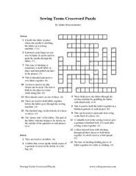 Woodworking Tools Crossword Puzzle Clue by What Is A Chemical Symbol Symbols Chemistry And Physical Science
