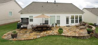 How Much Does A Paver Patio Cost by Remarkable Decoration Patio Cost Terrific How Much Does It Cost To