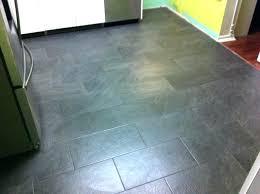 floor paint lowes interesting ideas concrete floor paint simple