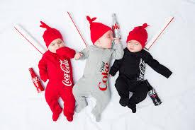Coca Cola Halloween Costume Dress 4 Easy Halloween Costumes Baby House Lars Built