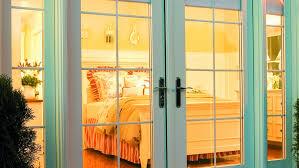 Patio Door Frame Repair Doors Inspiring Pella Patio Door Double Sliding Patio Doors