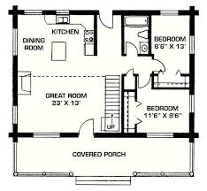 guest house floor plans 500 sq ft very small house floor plans oops small house floor plans
