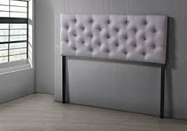 amazon com baxton studio viviana modern u0026 contemporary fabric