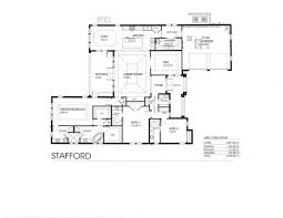 Floor Plans With Courtyards by Floorplans Palm Island Plantation