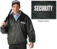 Security Halloween Costumes 33 Law Enforcement Clothes Accessories Images