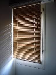 Ikea Enje Roller Blind Window Blinds Ikea U0026