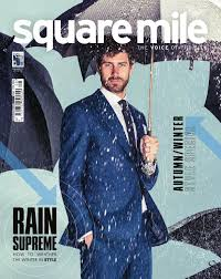 square mile 83 style issue by square up media ltd issuu