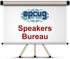 speakers bureau speakers bureau