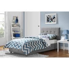 best 25 twin platform bed ideas on pinterest diy twin bed frame