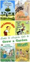 g is for gardening with kids wildflowers gardening and preschool