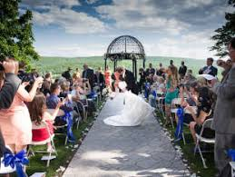 pocono wedding venues wedding locations in the pocono mountains