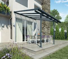 sierra patio covers interior design for home remodeling fresh to